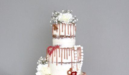 Vanilya Cakes 2