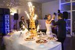 Gâteau des mariés