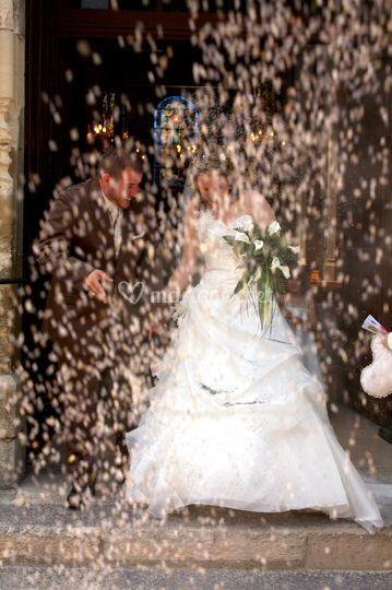 Ldumas photographe mariage