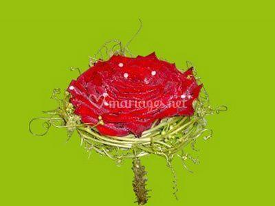 Aurell Fleurs