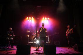 Héloïse Lenoir Band