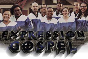 Expression Gospel