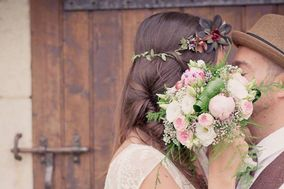 Angèle Event & Wedding