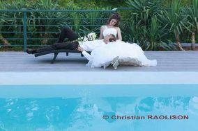 Christian Raolison - Photographie