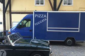 Pizza Toccata