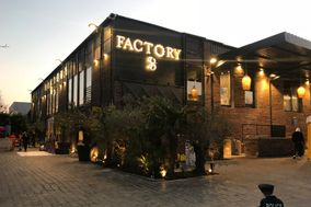 Factory 58