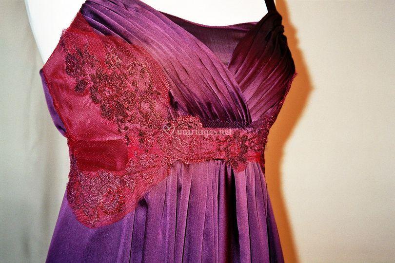 Priscille Création Couture