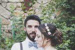 Mariage Camille et Romain