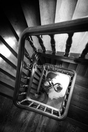 Aurélie Peignier Photographe