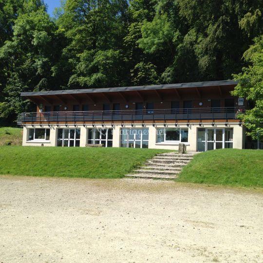 Gîte de Boncourt