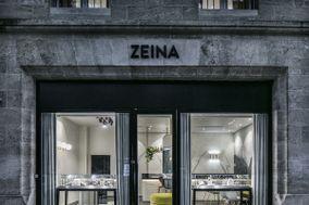 Zeina Alliances Bordeaux