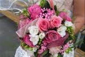 Corolles Fleurs
