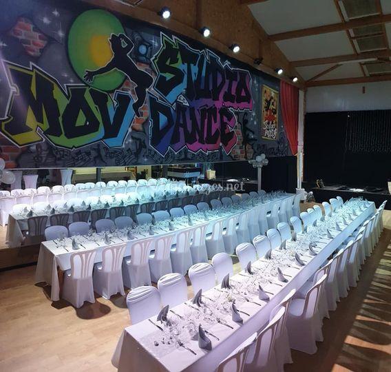 Studio Mov'dance