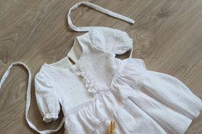 Absolem Créations - Vêtements pour enfants