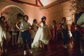 Norma Danse Chorégraphies
