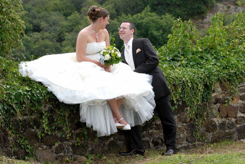 Mariage en ligne