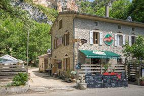 Moulin de la Pipe