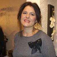 Sylvie Beziade