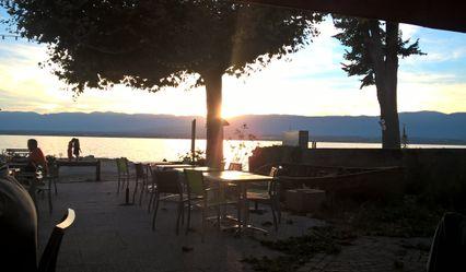 Côté Lac 1