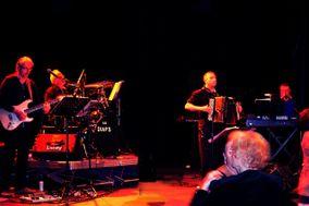 Orchestre Les Diap's
