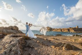 Photographe Corse Simi