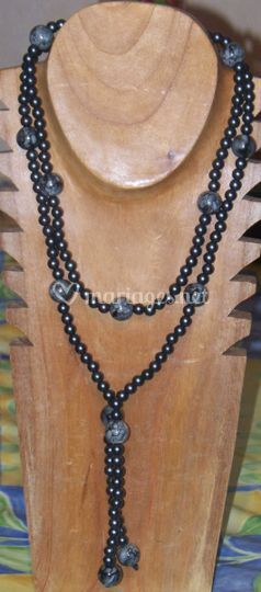 Collier Anthracite