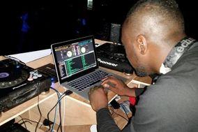 DJ Nadjim