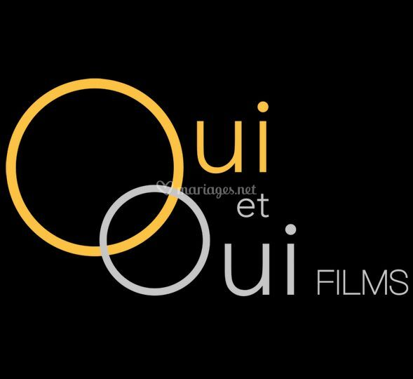 Oui Et Oui Films