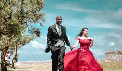 Wedding Dances - Cours de danse 1