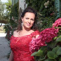 Zlatka Kovacova