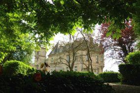 Château Précy SARL