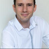 Nicolas  Lefebvre