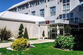 Hôtel Mercure Tours Nord