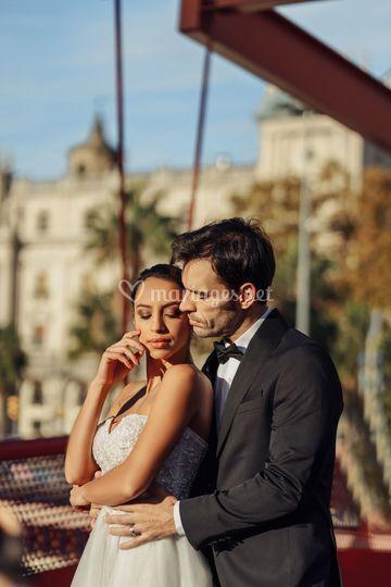 Anna+Carlos