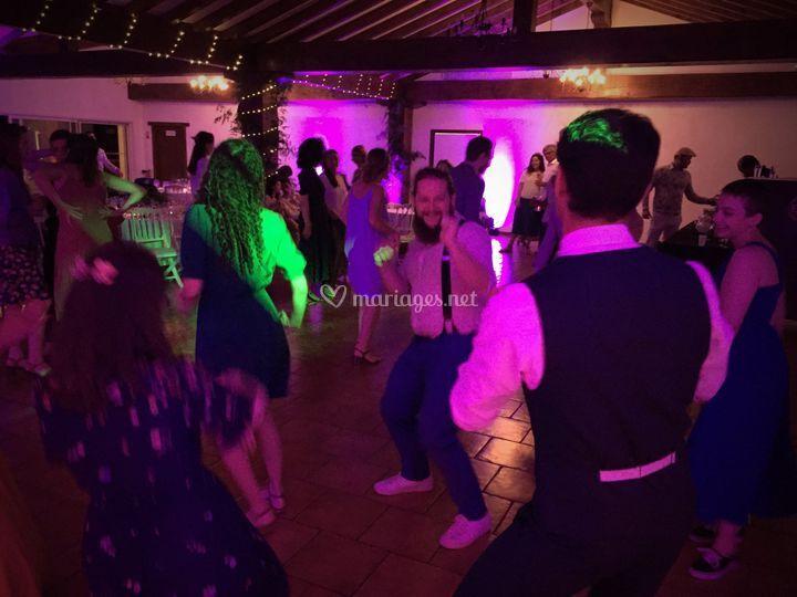 Dance-Floor.
