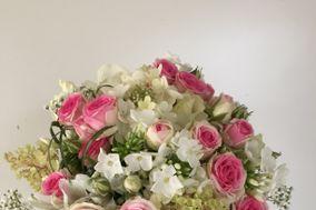 Fleurs d'Osserain