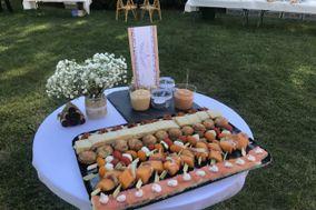 O Gourmandises - Pâtissier Traiteur