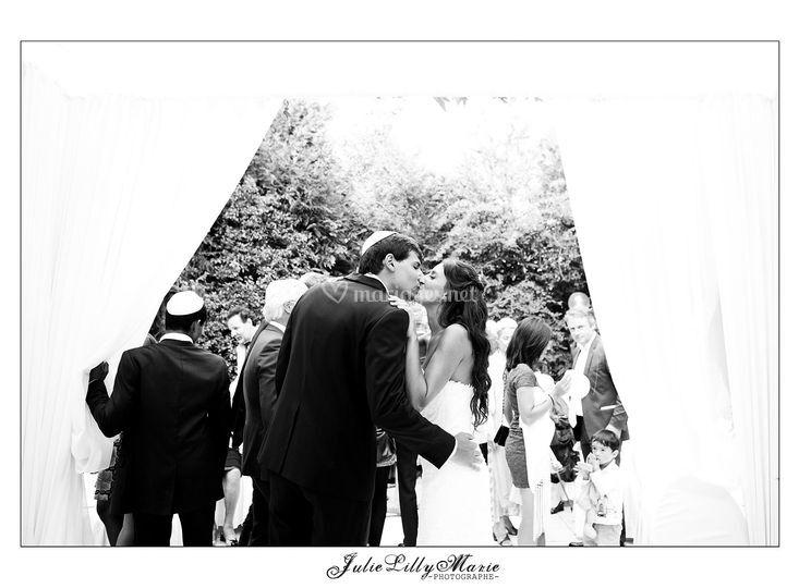 Mariage de Magali & Ivan