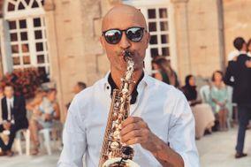 Joosax - Saxophoniste