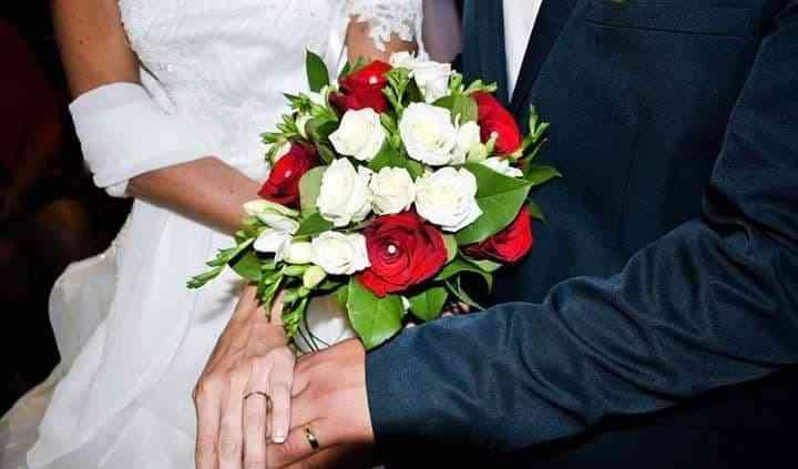 Mariage en voiture Delage réve