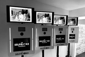 La Selfiejoke