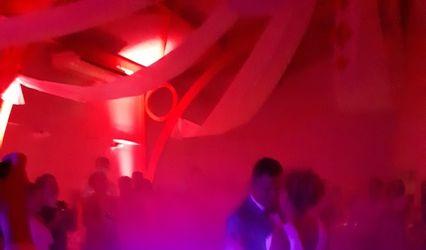 DJ Mariage Nimes Gard 30 1