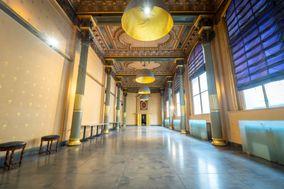Le Salon Opéra