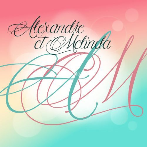 Alexandre & Melinda
