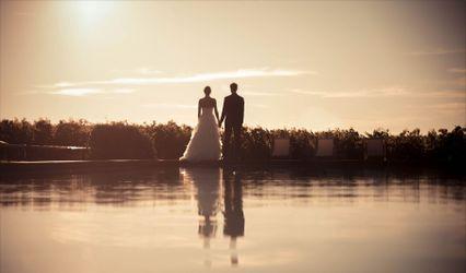 Wedding Dreams 1