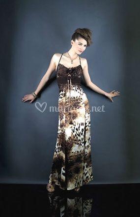 Fashion NY 10