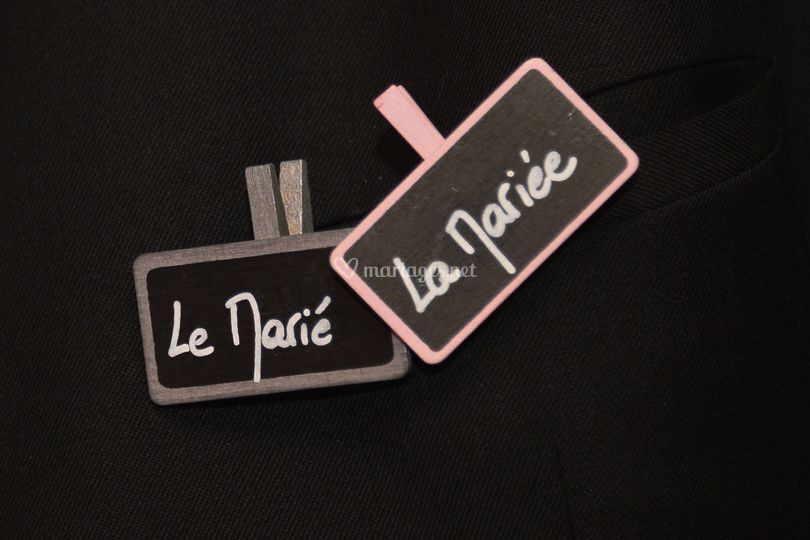 Joie Bonheur Agency