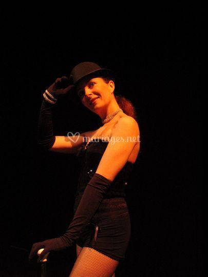 Nath Cabaret