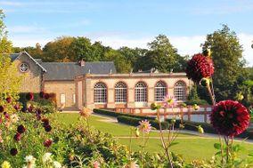 L'Orangerie de Breteuil