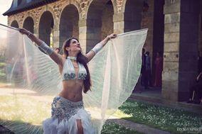 Selen'Art - Danse